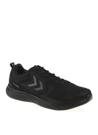 Hummel Koşu Ayakkabısı Siyah